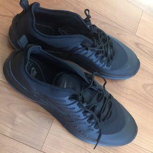 Men's Nike MaxAir Size 14